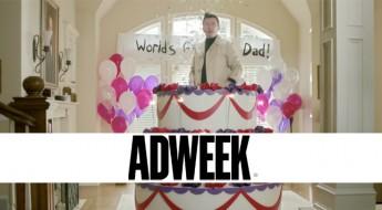 rick-adweek