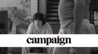 press-campaign