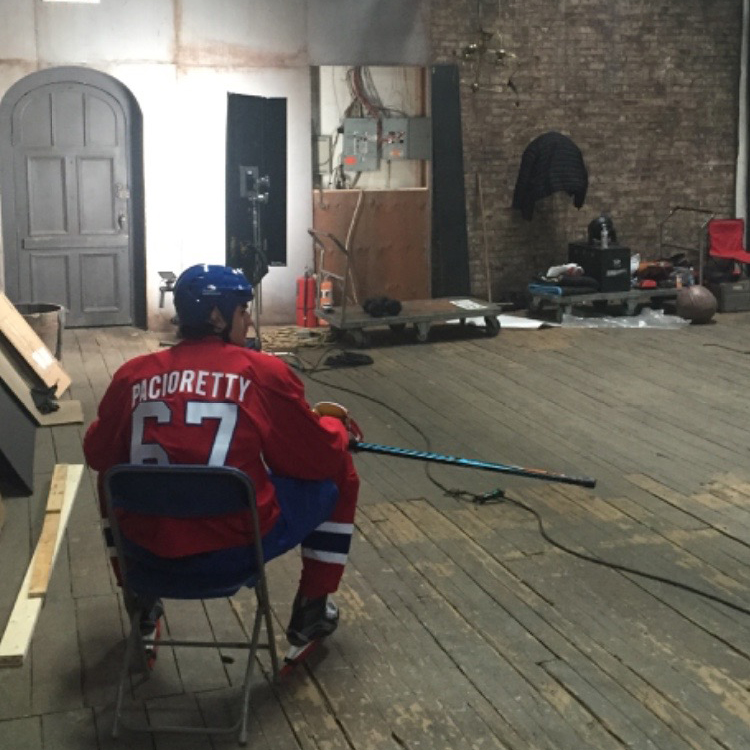 Ryan-Gibb-Shoots-Max-Pacioretty-and-its-awesome-4